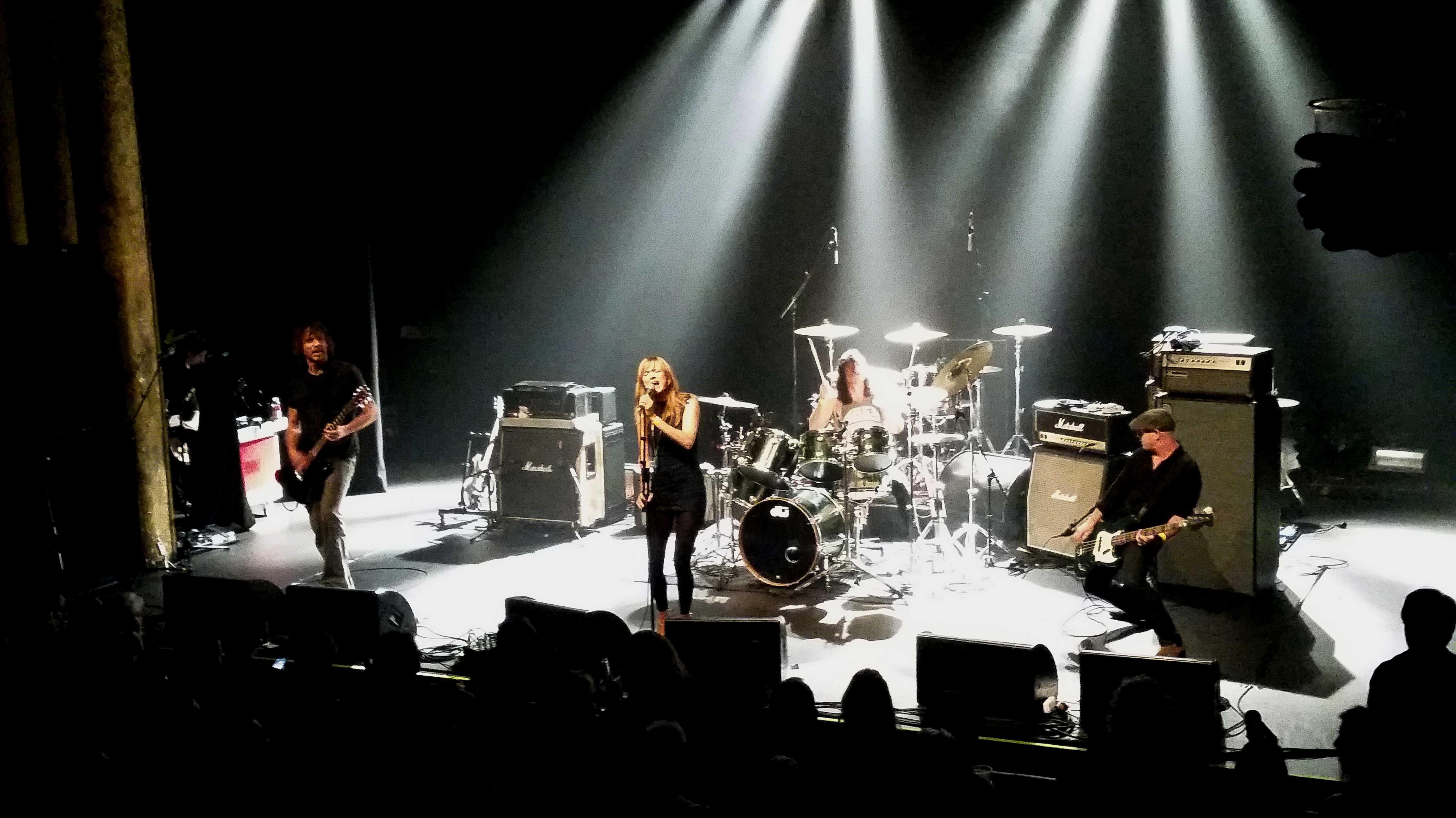 Tivoli-Live-lg